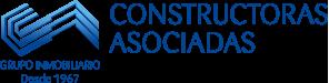 Constructoras Asociadas